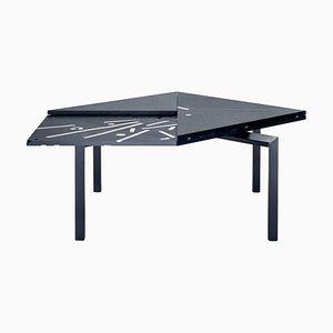 Limited Edition Alella Tisch von Lluis Clotet