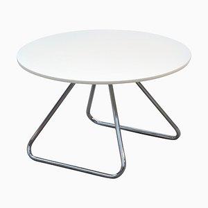 Table Dennie par Nanna Ditzel & Jørgen Ditzel