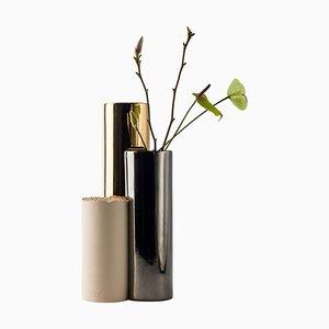 Majid Al Qassimi Limited Edition Is-Dher Vasen von Sheikha Hind Bint