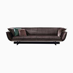 Beam Sofa von Patricia Urquiola für Cassina