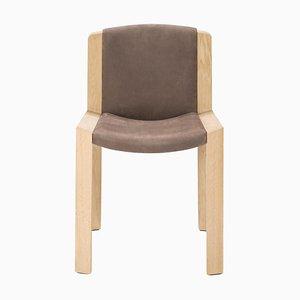Stuhl 300 von Joe Colombo