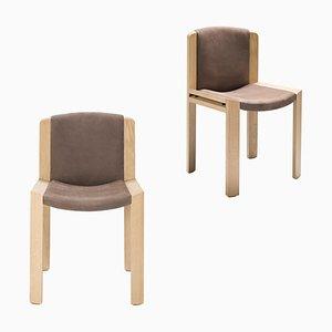 Model 300 Chair by Joe Colombo
