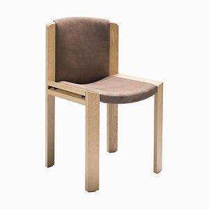 Chair 300 by Joe Colombo