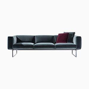 3-Sitzer 8 Cube Sofa von Piero Lissoni für Cassina