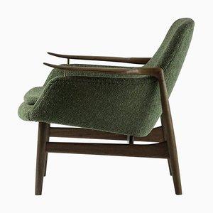 Modell 53 Stuhl von Finn Juhl