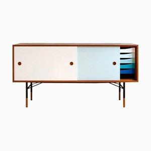 Sideboard by Finn Juhl