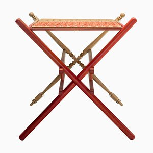 Limited Edition Taola Table by Gazzaz Brothers