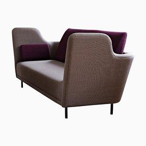 Model 57 Sofa by Finn Juhl
