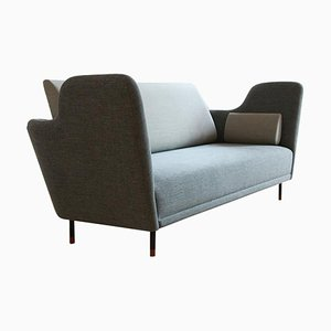57 Sofa by Finn Juhl