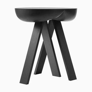 Plueersmitt Side Table No. 2 by PlueerSmitt
