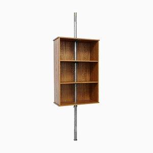 Bibliotheque Prototype de Dada Est.