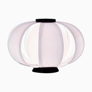 Coderch Mini Disa Methacrylate Table Lamp by José Antonio Coderch