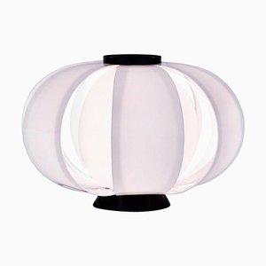 Lámpara de mesa Coderch Mini Disa de metacrilato de José Antonio Coderch