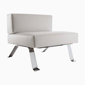 Ombra Sessel von Charlotte Perriand für Cassina