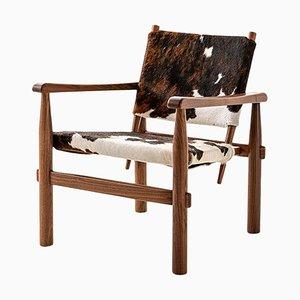 533 Doron Hotel Sessel von Charlotte Perriand für Cassina