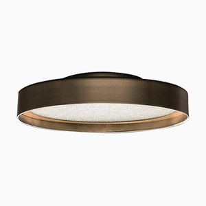 Ceiling and Wall Lamp Berlin Medium by Christophe Pillet for Oluce