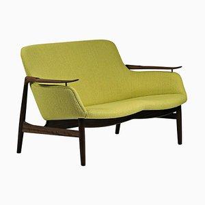 53 Sofa by Finn Juhl