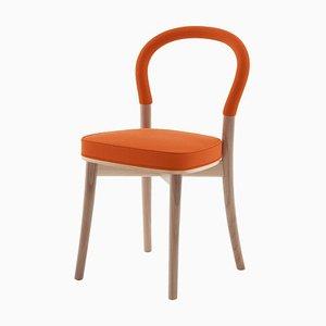 501 Gothenburg Chair by Erik Gunnar Asplund for Cassina