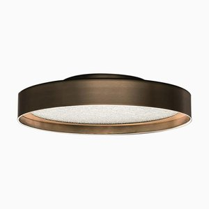 Ceiling and Wall Lamp Berlin Small by Christophe Pillet for Oluce