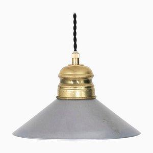Lámpara Tyringe Rustik de Konsthantverk