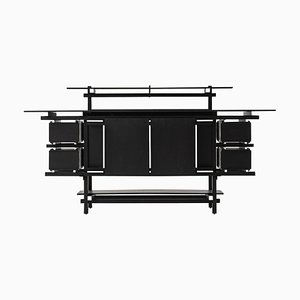 Elling Buffet by Gerrit Thomas Rietveld for Cassina