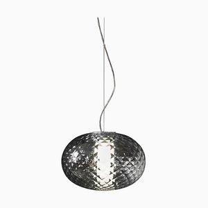 Soto Suspension Lamp Souvenir by Mariana Pellegrino for Oluce