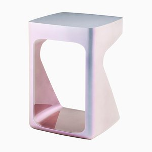 Doubt Orion Limited Edition Side Table by Adolfo