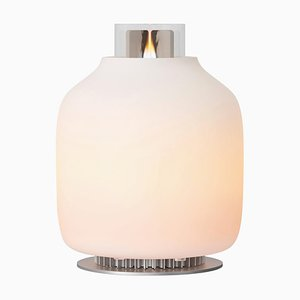 Candela Table Lamp by Francisco Gomez Paz for Astep