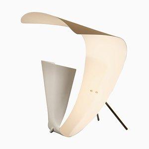 Desk Lamp by Michel Buffet