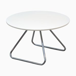 Dennie Table by Nanna Ditzel & Jørgen Ditzel for One Collection