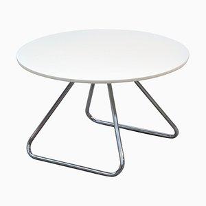 Dennie Tisch von Nanna Ditzel & Jørgen Ditzel für One Collection