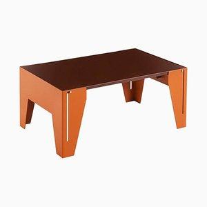 Table d'Appoint Falcon par Adolfo Abejon