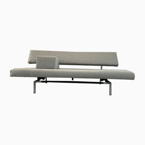 BR03 Sofa by Martin Visser for 't Spectrum