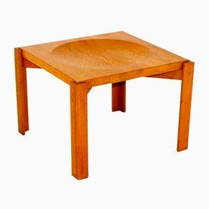 Side Table in Teak by Jens Quistgaard, Denmark, 1960s
