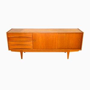 Ulvö Sideboard von Eric Wørtz für Ikea, Schweden, 1960er