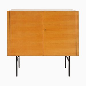 High Sideboard from Behr, 1960s