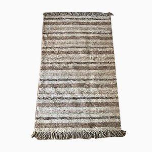 Wool Rug, 1970s