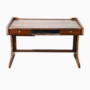 Vintage Desk, 1960s
