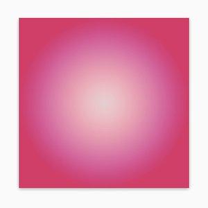 Hover # 201913, Fotografía abstracta, 2019