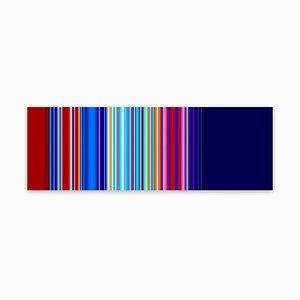 Ny # 201802, Fotografía abstracta, 2018