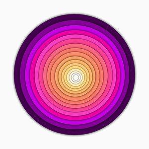 Sumit Mehndiratta, Visual Healing 2, 2021, India