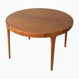 Table de Salle à Manger par Ib Kofod-Larsen, 1960s