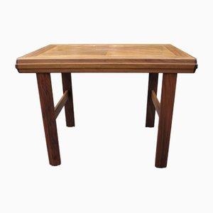 Side Table, Sweden, 1960s