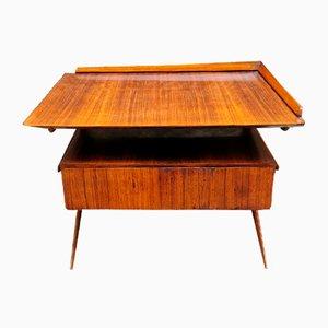 Bedside Tables, Set of 2