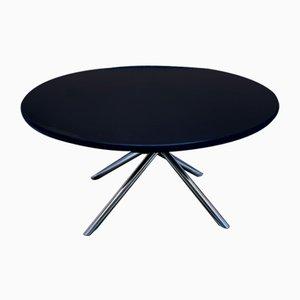 Vintage T70 Tisch von Carlo Bartoli für Tisettanta