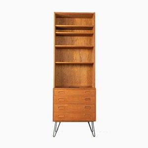Dresser by Poul Hundevad, 1960s