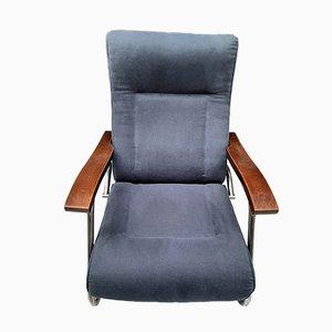 Chaise de Thonet, 1940s