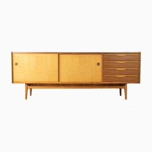 Sideboard, 1950er