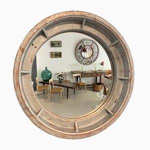 Specchio industriale