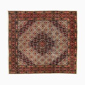 Moud Carpet